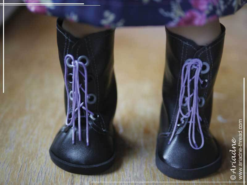 New-high-laced-boots