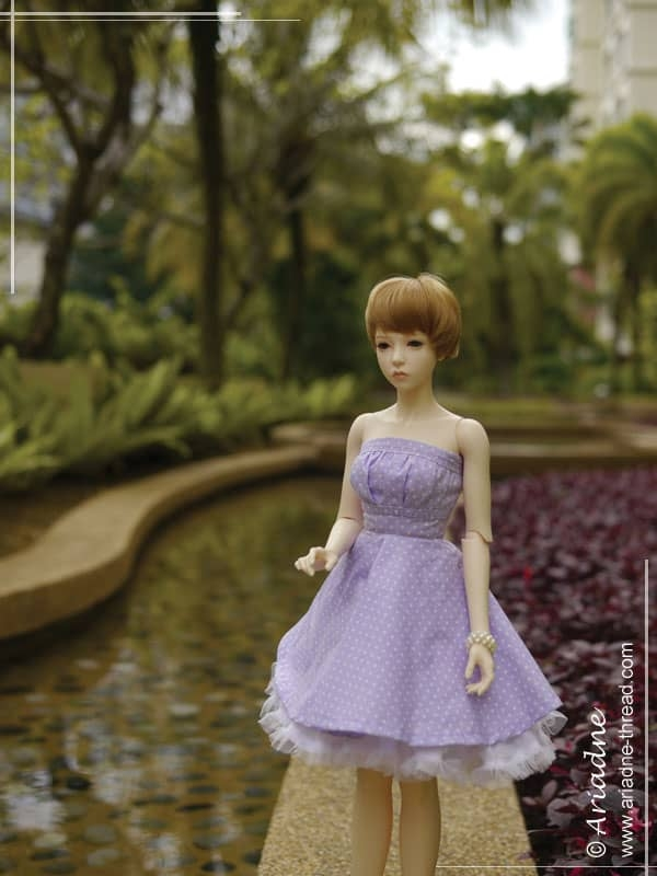 IH-Soo-in-dress-inspired-by-50s-02