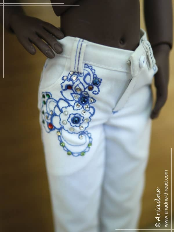 embroidered-jeans-01
