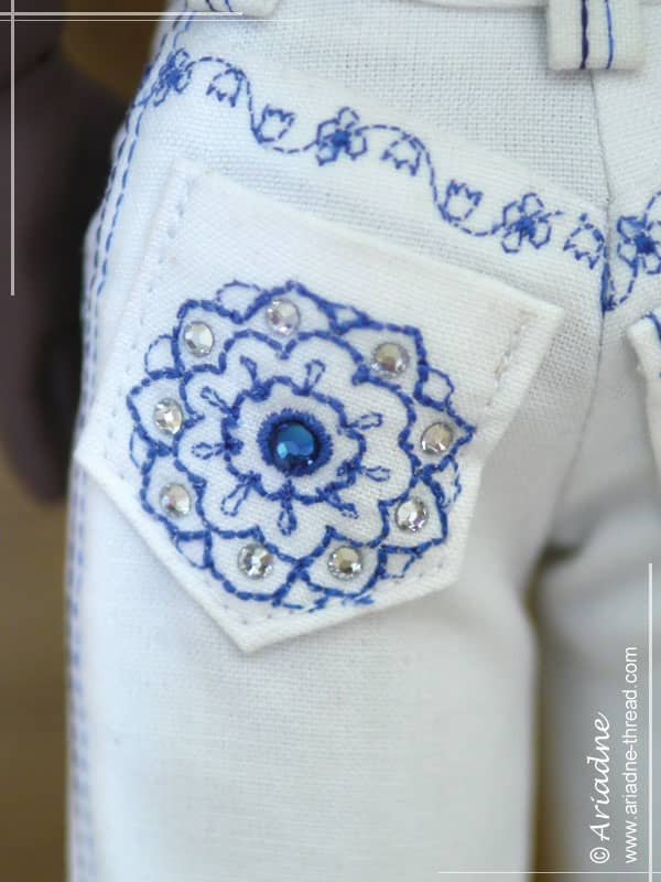 embroidered-jeans-03