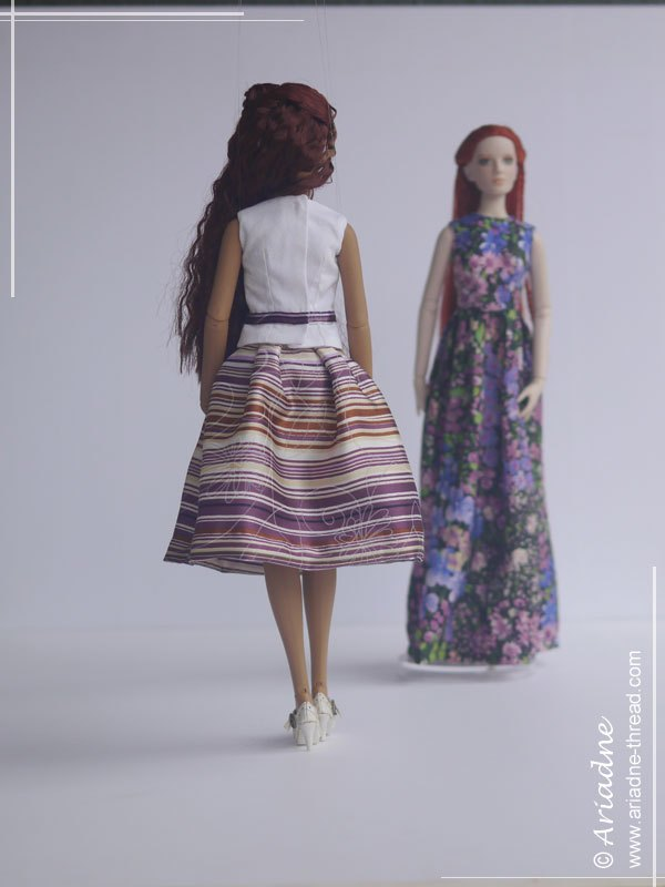 Tonner-Antoinette-dress-inspired-by-Alberta-Ferretti-01d