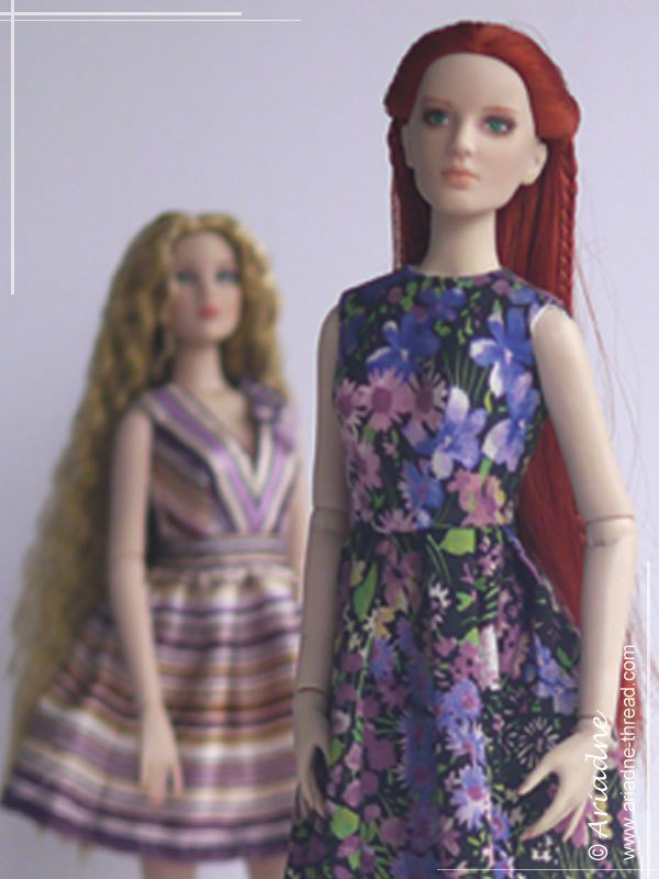 Tonner-Antoinette-dress-inspired-by-Alberta-Ferretti-02c-details