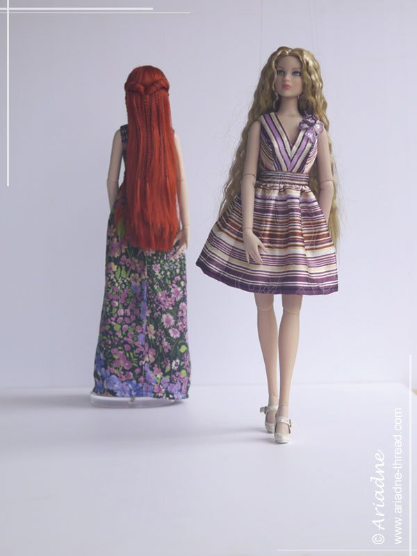 Tonner-Antoinette-dress-inspired-by-Alberta-Ferretti-03a