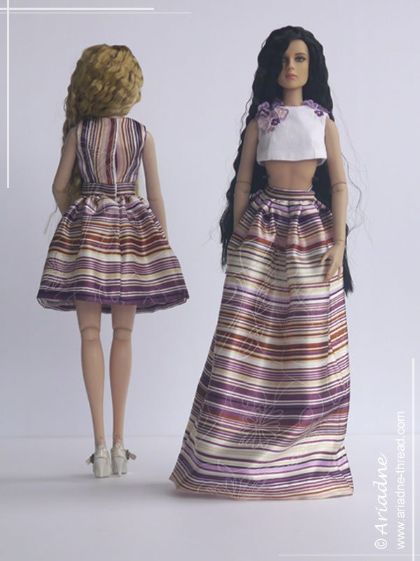 Tonner-Antoinette-dress-inspired-by-Alberta-Ferretti-03e