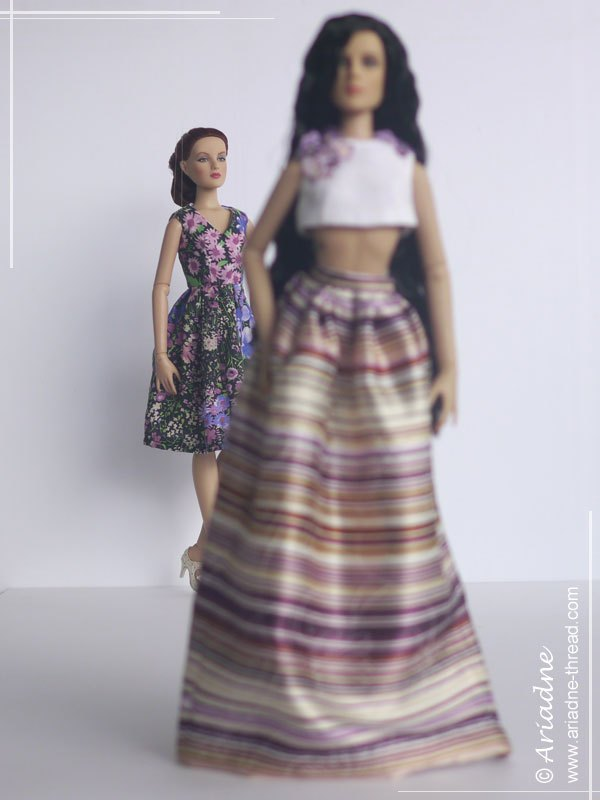 Tonner-Antoinette-dress-inspired-by-Alberta-Ferretti-04b