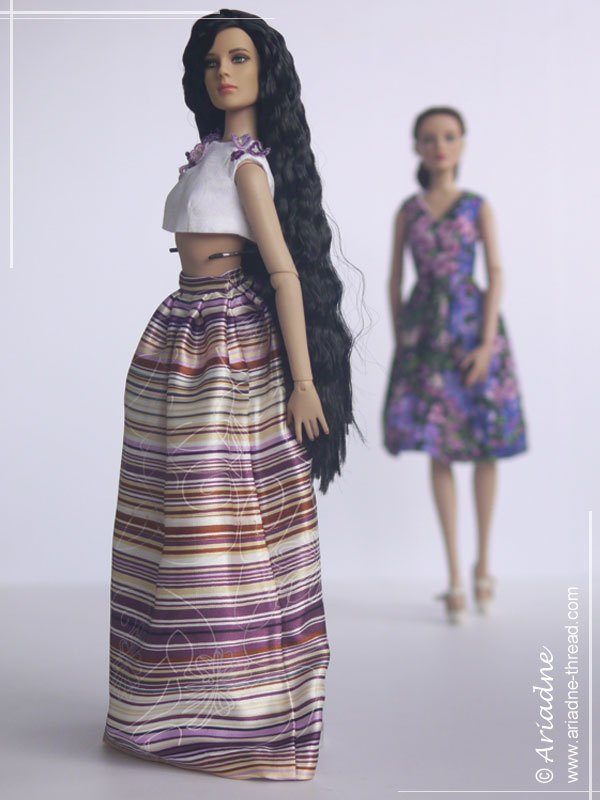 Tonner-Antoinette-dress-inspired-by-Alberta-Ferretti-04c