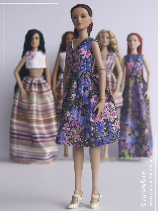 Tonner-Antoinette-dress-inspired-by-Alberta-Ferretti-05b