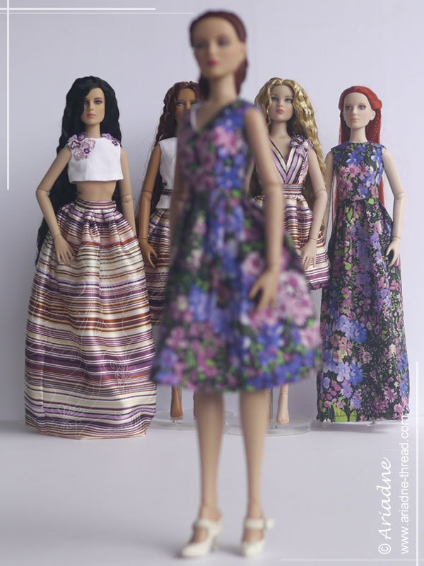 Tonner-Antoinette-dress-inspired-by-Alberta-Ferretti-05c